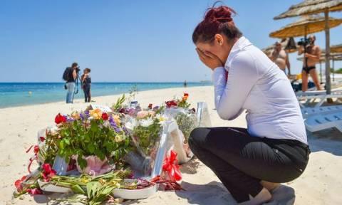 Τυνησία: Στους 29 οι νεκροί Βρετανοί από την επίθεση του ισλαμιστή
