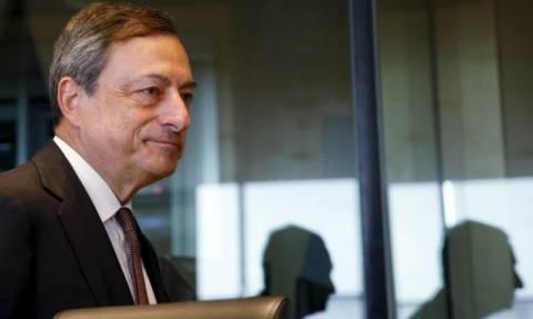 Δημοψήφισμα: Οι κεντρικοί τραπεζίτες περιμένουν την Κυριακή