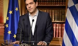 Δημοψήφισμα 2015 - Guardian: Οι Ευρωπαίοι προκαλούν διχασμό στην Ελλάδα