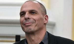 Δημοψήφισμα 2015-Ο Βαρουφάκης στο Twitter: Γιατί το «Όχι» είναι «Ναι» για μια περήφανη Ελλάδα