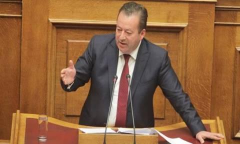 Δημοψήφισμα 2015 - Βασίλης Κόκκαλης (ΑΝΕΛ): Να ακυρωθεί το δημοψήφισμα