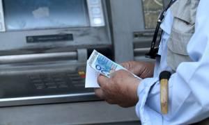Κλειστές τράπεζες - Νέο δημοσίευμα της Suddeutsche Zeitung για την Ελλάδα