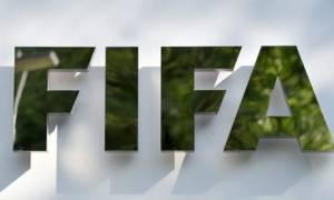 Αίτημα των ΗΠΑ στην Ελβετία για έκδοση των 7 αξιωματούχων της FIFA