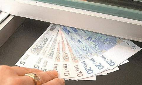 Κλειστές τράπεζες - ΕΤΕ και Eurobank: Αποδέχονται καταθέσεις κατά την τραπεζική αργία