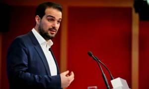 Δημοψήφισμα 2015-Σακελλαρίδης: Το «όχι» επανεκκινεί τη διαπραγμάτευση τη Δευτέρα