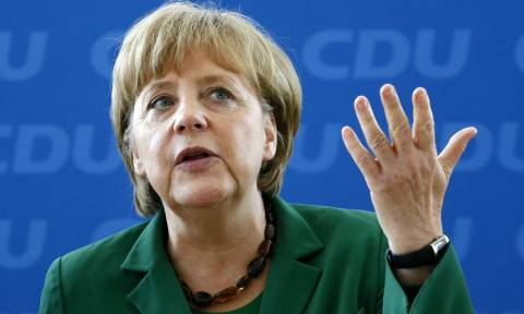 Δημοψήφισμα 2015 - Spiegel: Η Μέρκελ κάνει ένα μεγάλο λάθος