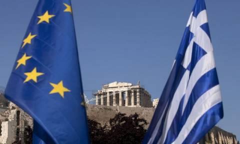 Δημοψήφισμα 2015: Δεν τελειώνουν οι διαπραγματεύσεις την Κυριακή λένε οι Ευρωπαίοι
