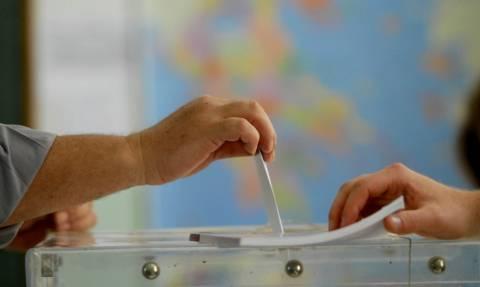 ΑΠΟΚΛΕΙΣΤΙΚΟ: Δημοσκοπήσεις- μαϊμού ετοιμάζονται να βγάλουν τα ΜΜΕ των... εργολάβων