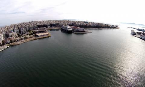 Έλληνες εφοπλιστές: Τα «τρωκτικά» εγκαταλείπουν πρώτα το πλοίο