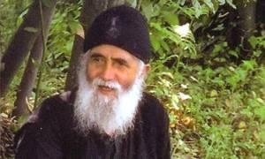 Άγιος Παΐσιος για την τότε ΕΟΚ: «Δώδεκα χαλιά ακόμα και αν τα ράψεις δεν γίνονται ένα»