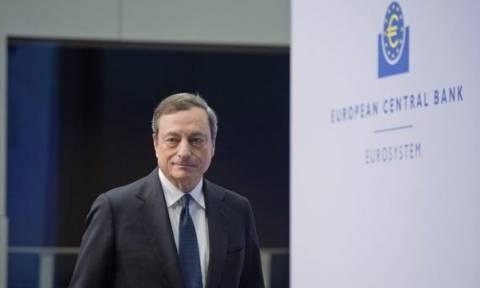 ΕΚΤ: Τα ομόλογα 13 εταιρειών της Ευρωζώνης στον κατάλογο των επιλέξιμων τίτλων για αγορά