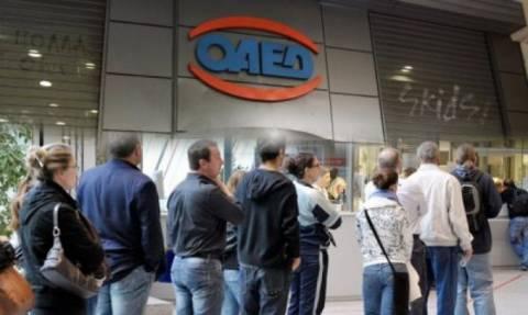 ΟΑΕΔ: Από τη Δευτέρα οι αιτήσεις για την πρόσληψη ωρομισθίων εκπαιδευτικών