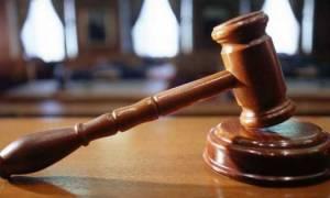 Κακουργιοδικείο Λεμεσού: Αναβολή για την υπόθεση δολοφονίας ζεύγους ηλικιωμένων