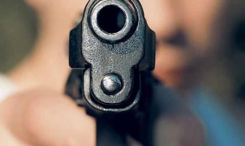Λάρνακα: Βρέθηκε στις αποσκευές του πυροβόλο όπλο και σφαίρες