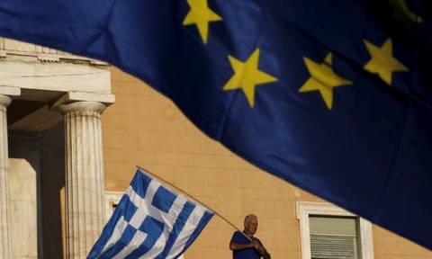 Στίγκλιτς: «Σκόπιμη η ύφεση στην Ελλάδα»