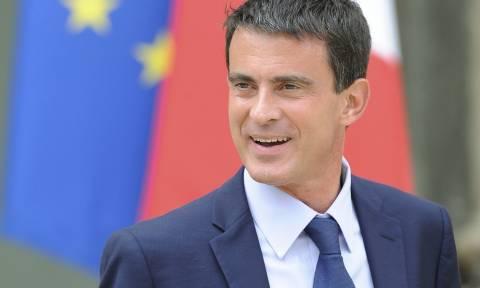 Δημοψήφισμα – Βαλς: Επικράτηση του «όχι» ίσως οδηγήσει σε Grexit