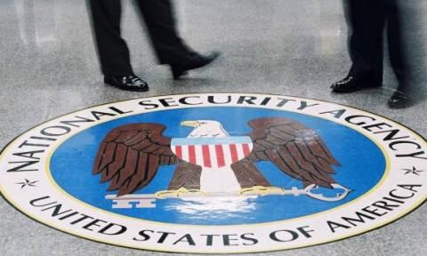 «Η NSA παρακολουθούσε συνομιλίες Γερμανών αξιωματούχων σχετικά με την ελληνική διάσωση»