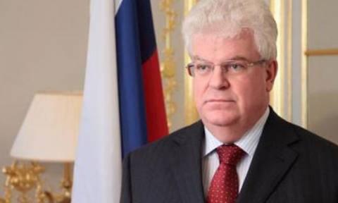 Δημοψήφισμα-Ρωσία: Η ΕΕ οφείλει να σεβαστεί την ετυμηγορία των Ελλήνων