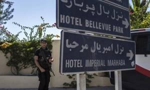 Τυνησία: Οι Αρχές συνέλαβαν 12 υπόπτους για την επίθεση στη Σους