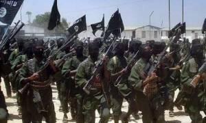 Νιγηρία: Η Μπόκο Χαράμ δολοφόνησε εν ψυχρώ 97 άτομα που προσεύχονταν σε τέμενος