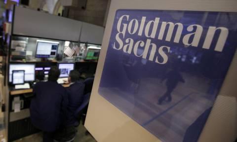 Δημοψήφισμα - Goldman Sachs: Ακόμα και με «όχι» η Ελλάδα θα μείνει στο ευρώ