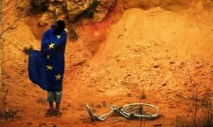 Η Ευρώπη «τρώει» τα παιδιά της…