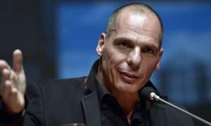 Δημοψήφισμα 2015 - Βαρουφάκης: 100% οι πιθανότητες συμφωνίας μετά το δημοψήφισμα