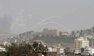 Έκκληση ΗΠΑ για παύση του πολέμου στην Υεμένη
