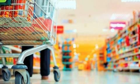 Ρουμανία: Η μείωση του ΦΠΑ στα τρόφιμα οδηγεί σε αύξηση των πωλήσεων