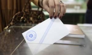 Δημοψήφισμα 2015: Πού ψηφίζω – Πώς ψηφίζω – Όλα όσα πρέπει να ξέρετε
