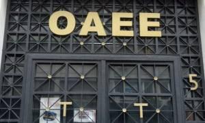 Παράταση στην καταβολή δόσεων της ρύθμισης για τους οφειλέτες του ΟΑΕΕ