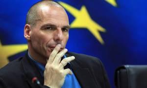 Δημοψήφισμα 2015 - Βαρουφάκης: Η συμφωνία είναι έτοιμη