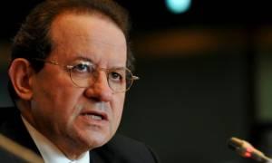 Δημοψήφισμα-«Δεν ξέρουμε αν θα δοθεί ELA σε περίπτωση που επικρατήσει το 'ΟΧΙ'»