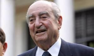 Δημοψήφισμα - Κωνσταντίνος Μητσοτάκης: Είτε με «ναι» είτε με «όχι» ο λαός θα πληρώσει ένα τίμημα