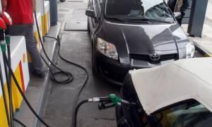 Capital Controls: Διαμαρτυρία πρατηριούχων για την υποχρέωση πώλησης καυσίμων με πιστωτικές κάρτες