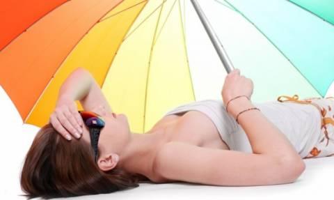 Θερμοπληξία: Ποια είναι τα συμπτώματα – Ποιες οι πιθανές επιπλοκές