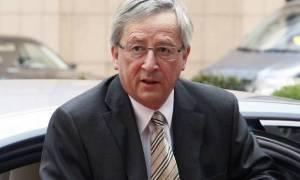 Δημοψήφισμα 2015 - Νέες ωμές απειλές και εκβιασμοί Γιούνκερ: Αν ψηφίσετε «ΟΧΙ»...