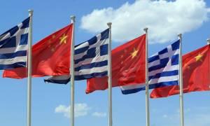 Δημοψήφισμα 2015 - Κίνα: Θα συνεχιστεί η οικονομική συνεργασία με την Ελλάδα