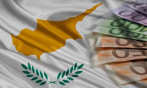Δημοσίευμα – «βόμβα»: Η Κύπρος απέσυρε 1,5 εκατ. ευρώ από ελληνική τράπεζα
