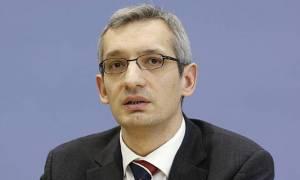 Το Βερολίνο «σφυρίζει» αδιάφορα: Δεν υφίσταται επιτακτική ανάγκη αναδιάρθρωσης του χρέους