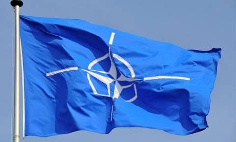 «Το NATO θα υπερασπιστεί τα μέλη του από τη Ρωσία»