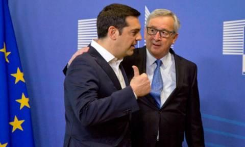 Δημοψήφισμα 2015 - Δημοσίευμα-«βόμβα» του Politico: 9 μύθοι για την ελληνική κρίση