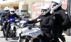 Δημοψήφισμα 2015: Η Αστυνομία παραμένει, ως οφείλει, ουδέτερη τονίζει το υπ. Προστασίας του Πολίτη