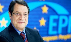 Αναστασιάδης: Επαναφέραμε την αξιοπιστία του κράτους και των τραπεζών