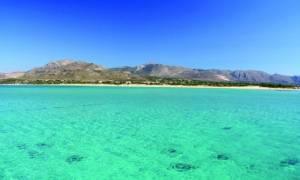 Δημοψήφισμα-«Βοηθήστε τους Έλληνες-Κάντε τις διακοπές σας στην Ελλάδα»