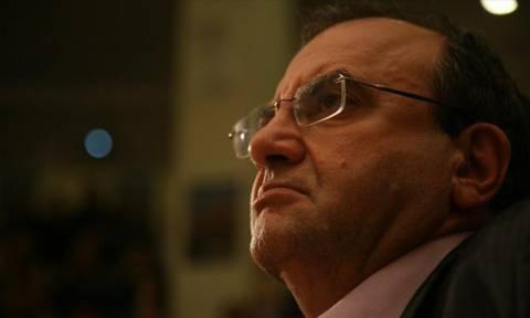 Στρατούλης: Οι συντάξεις του ΟΑΕΕ και των ασφαλιστικών ταμείων έχουν καταβληθεί ολόκληρες