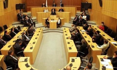 Ψηφίσματα συμπαράστασης από Κυπριακή Βουλή και Εθνοσυνέλευση Τυνησίας
