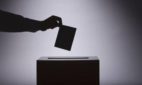 Δημοψήφισμα: Τι ώρα αναμένεται η πρώτη ασφαλής εκτίμηση για το αποτέλεσμα
