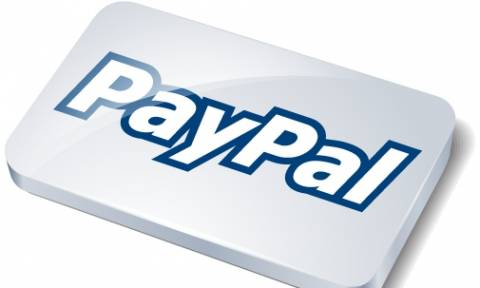 Capital controls: Δεν γίνονται συναλλαγές στην Ελλάδα με PayPal