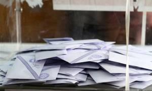 Δημοψήφισμα 2015 - Πού ψηφίζω: Όλα όσα πρέπει να γνωρίζετε